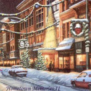 Hometown Memories II