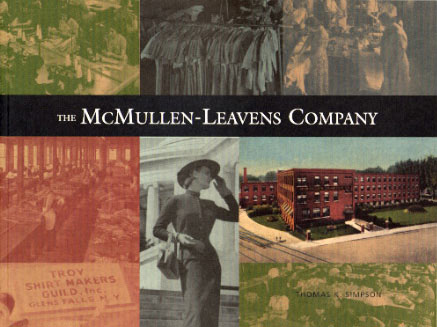 The McMullen Leavens Company: How Hometown Worked