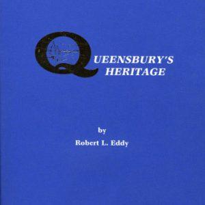 Queensbury's Heritage